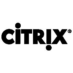 citirix