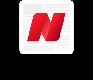 opera-news-logo-0C6D4B83C7-seeklogo.com